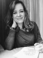 Profile image of Maggie Montgomery